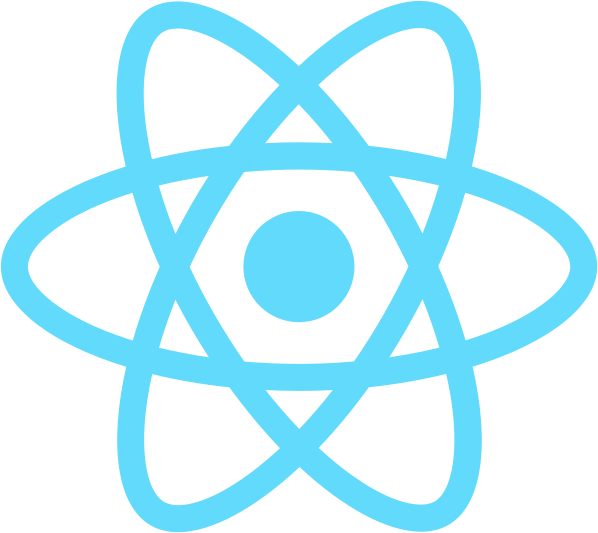 React / React Native